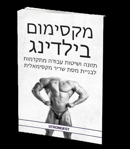 book_cover3_(1)