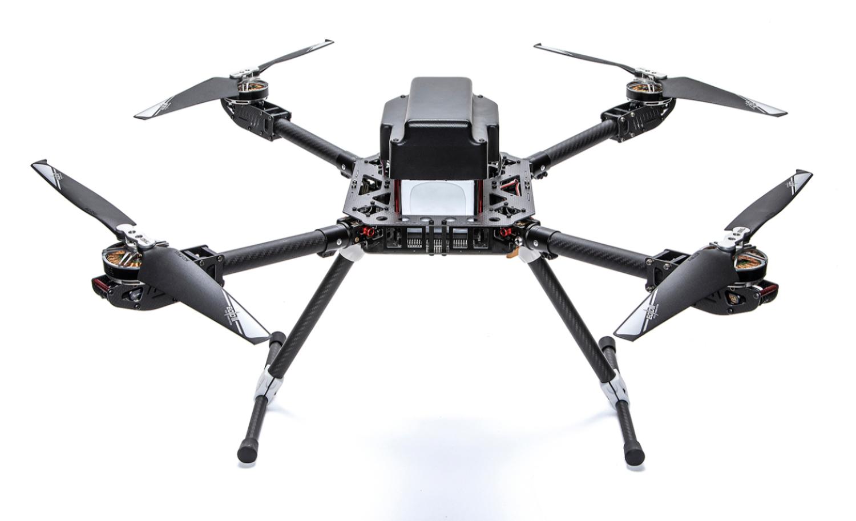 Drone_vs_drone