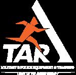 TAR_WHITE_6