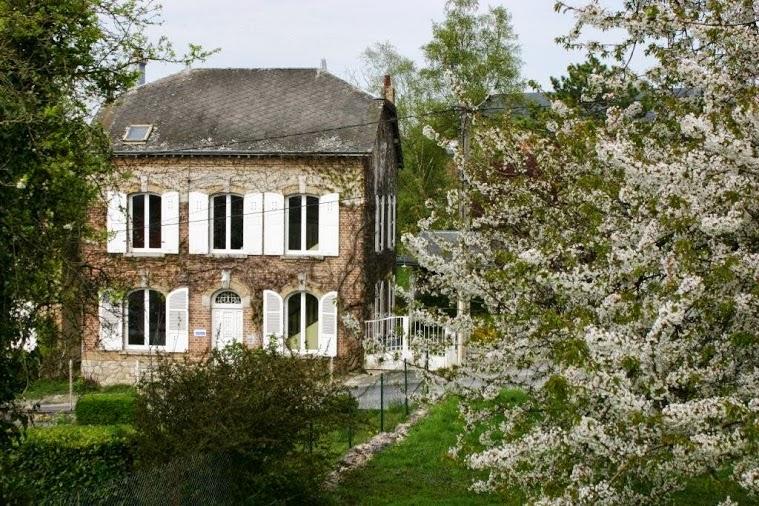 facade_maison