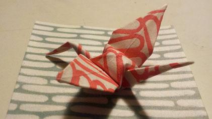 grue_origami_0