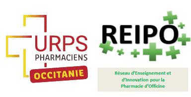 logo_REIPO_1