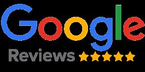 Google-Revie...