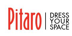 Logo_Mar14