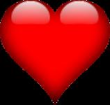 heart-762564...