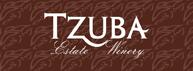 Tzuba_0