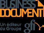 logo-BDOC_gr...