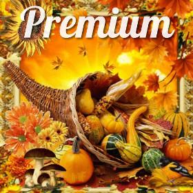 Premium_0