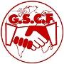GSCF_redimen...