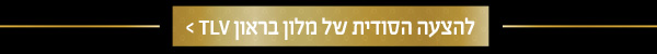 ____News_gri...