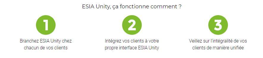 Esia_unity_t...