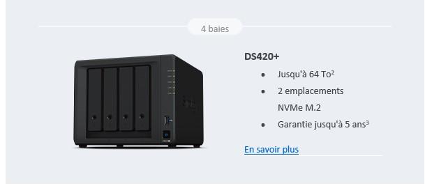 Plus_Duo_DS420_