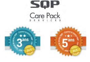 SQP_carepack1
