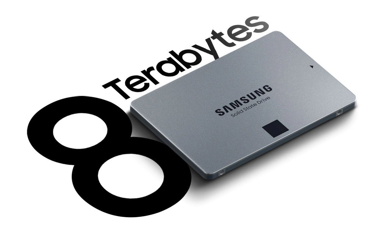 SSD_T7