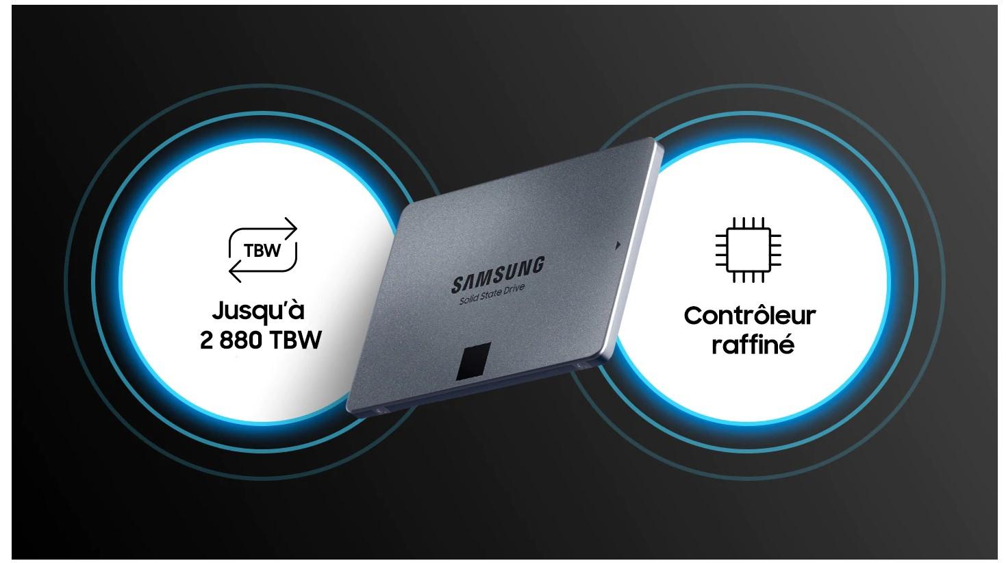SamsungT7p2