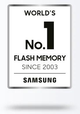 SSD_8TB4_0