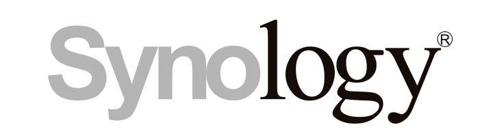 Logo_Synology