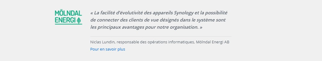 Synology2021_1