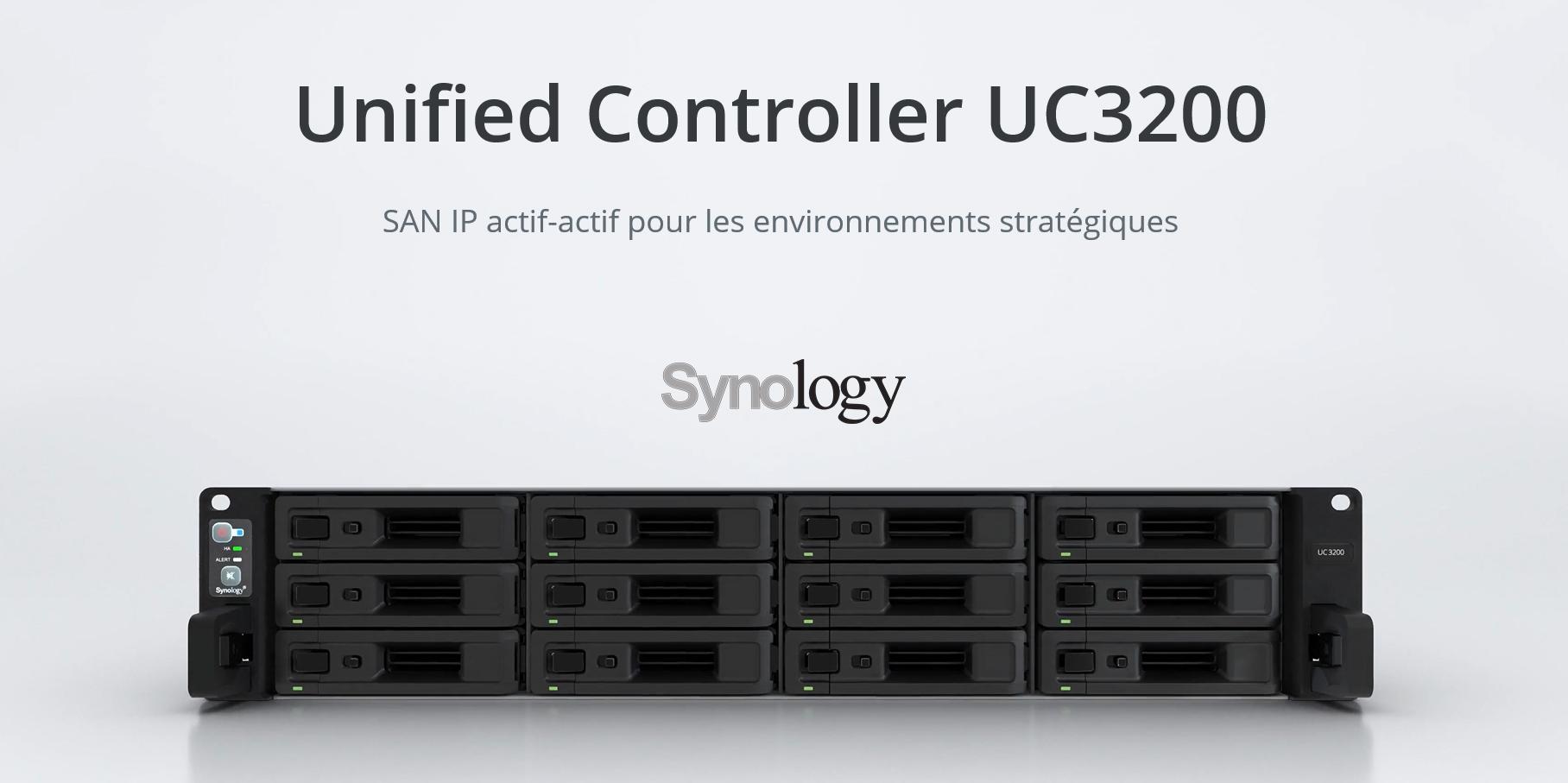 Synology_pro...