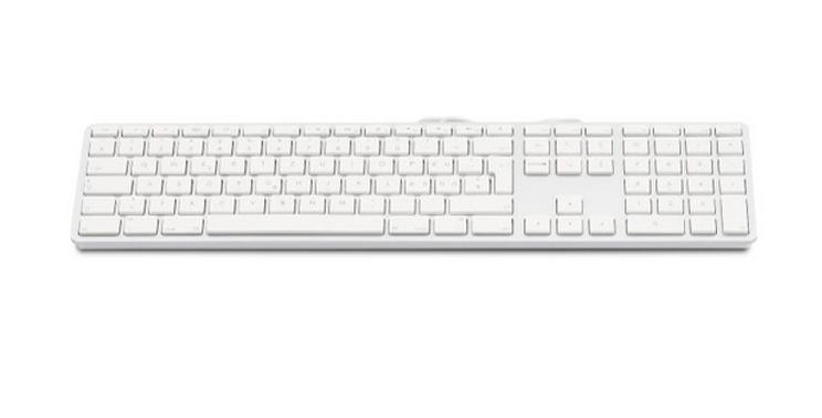 keyboardg_0
