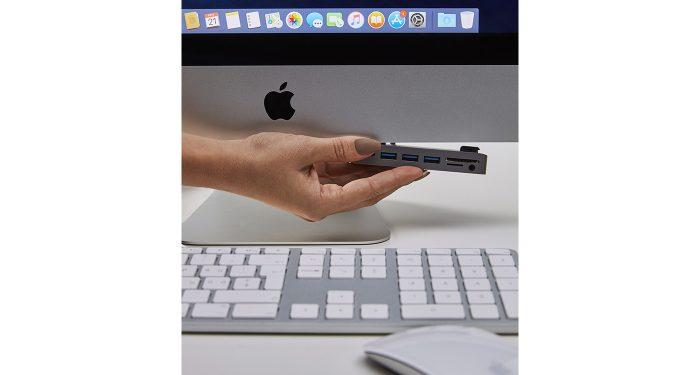 keyboardgs_0