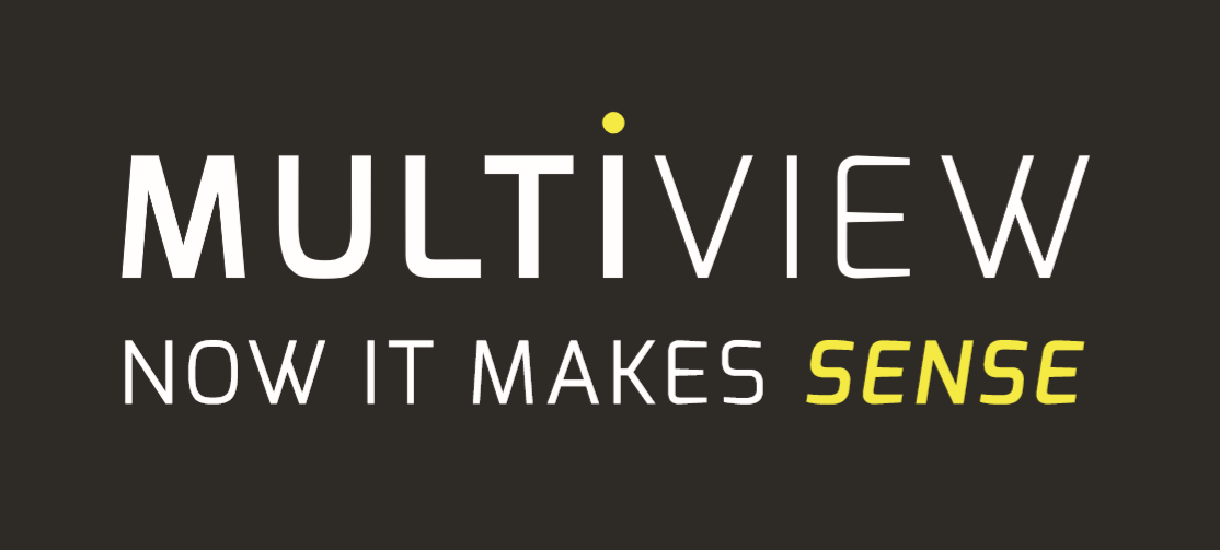 Multiview_logo