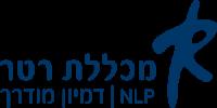 Logo-Retter_...