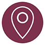 place_icon-11