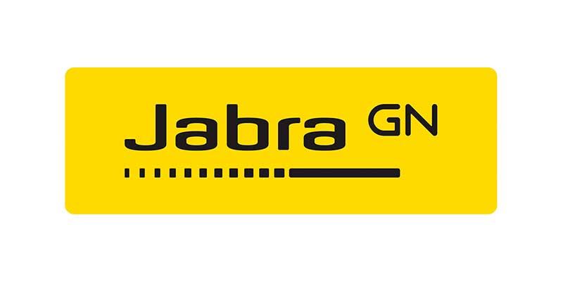 Jabra casque audio