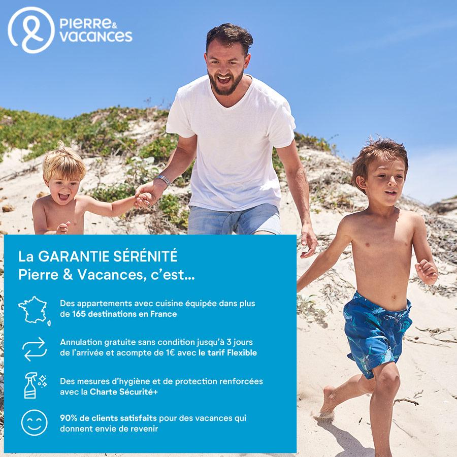 Visuel_news_...